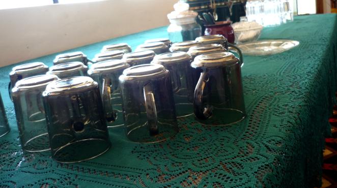 tea_and_coffee